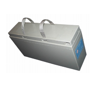 Front Terminal Lead Acid Battery (12V50Ah)